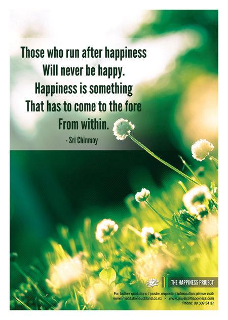 Happiness-11