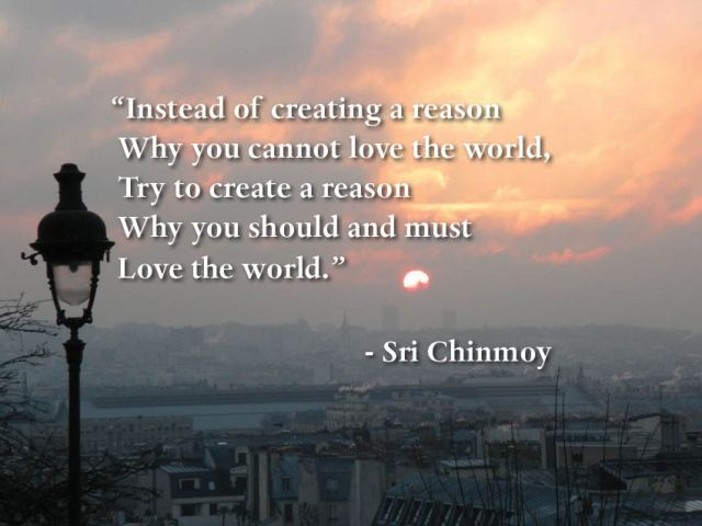 instead-of-creating-a-reason-why-you-cannot-love