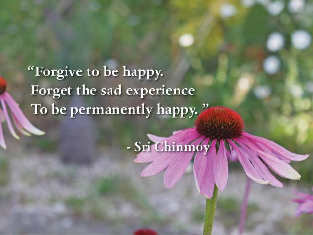 forgive-to-be-happy-forget-permanently-happy