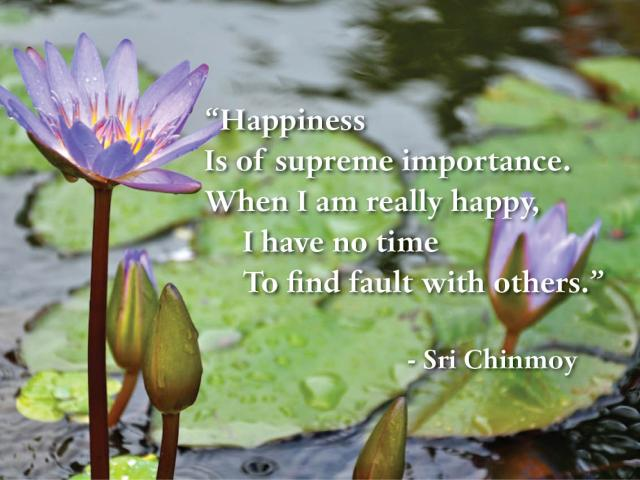 happiness-is-of-supreme-importance1