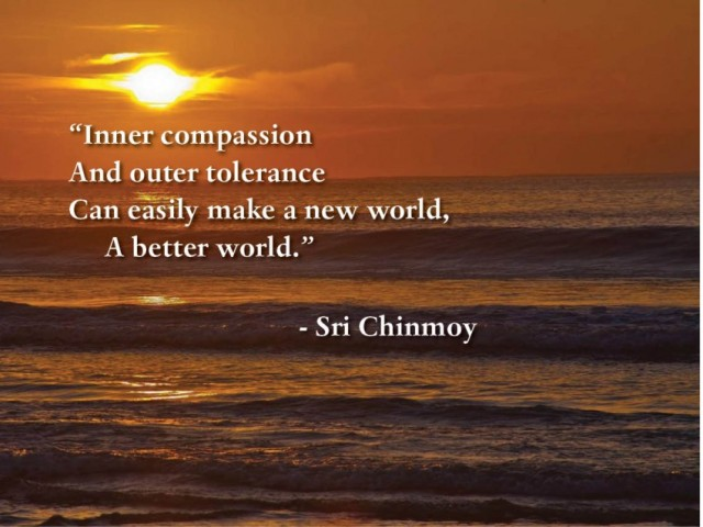 inner-compassion-outer-tolerance-better-world-850x638