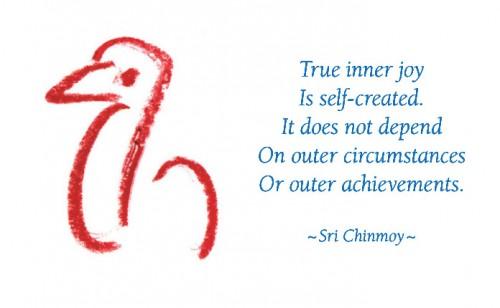 true-inner-joy-is-self-created-500x308