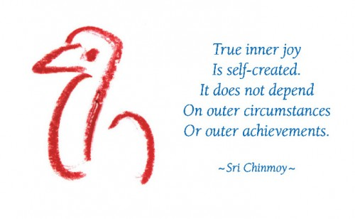 true-inner-joy-is-self-created-500x308