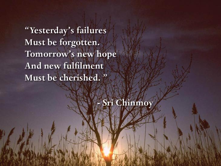 yesterdays-failures-must-be-forgotten