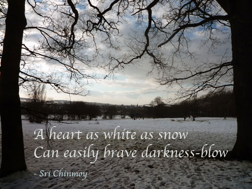 A-heart-as-white-snow-my-g-h-cry