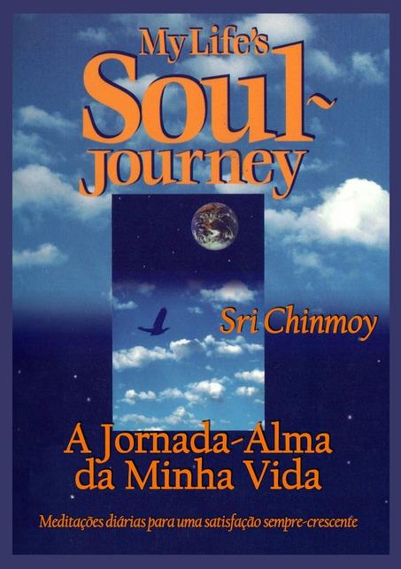 a jornada alma meditacoes diarias