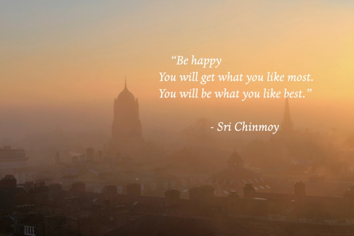 be-happy-you-will-get-what-you-like