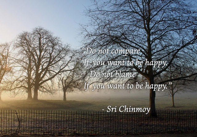 do-not-compare-if-youwant-to-be-happy
