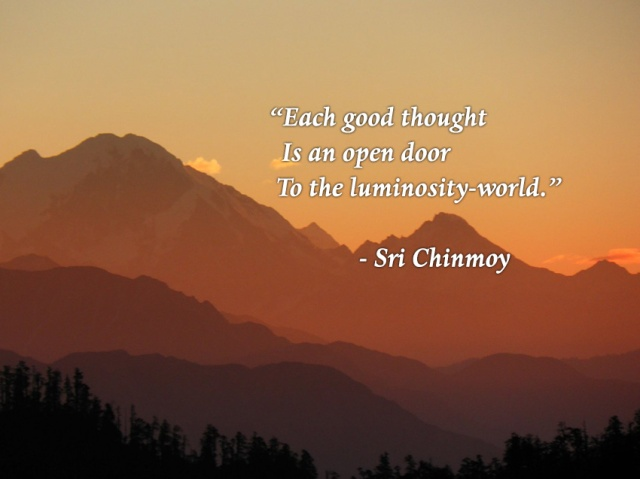 each-good-thought-is-an-open-door