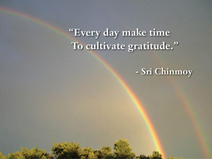 every-day-make-time-to-cultivate-gratitude