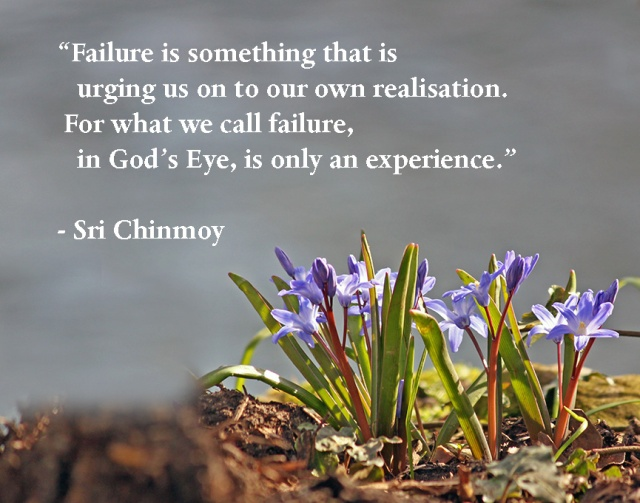 failure-urging-us-on