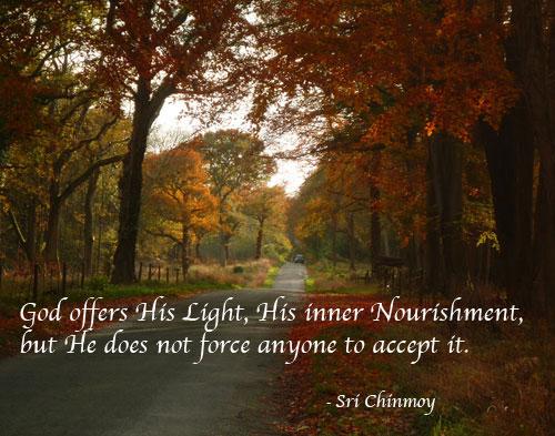 God-offers-his-light-700w-f