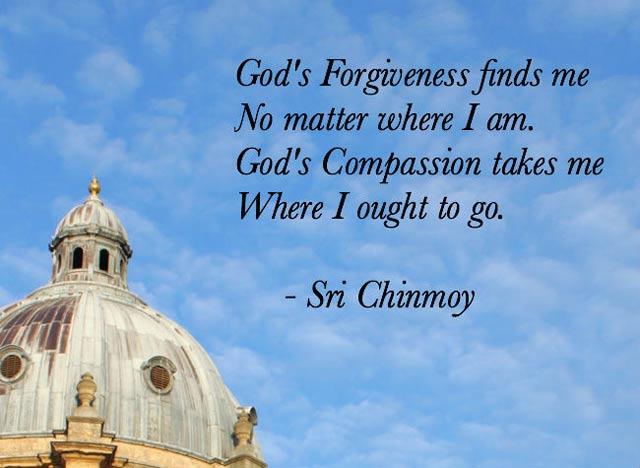 gods-forgiveness