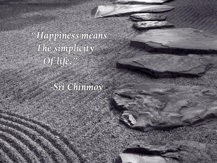 happiness-simplicity-life-unmesh