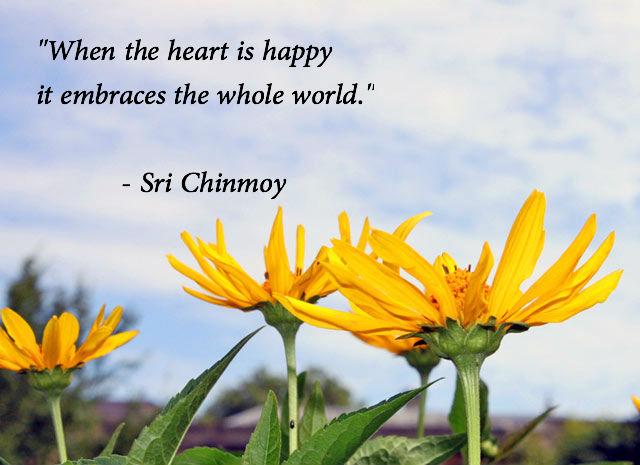 heart-happy-flower