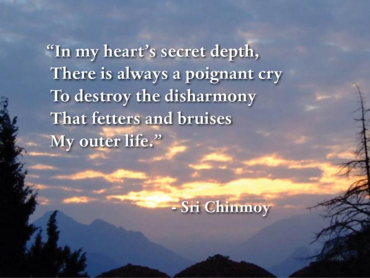 hearts-secret-depth-inner-cry-disharmony-menaka