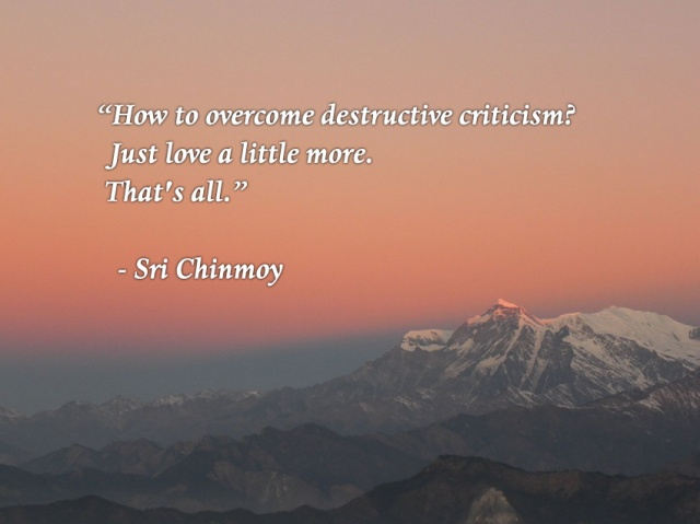 how-to-overcome-criticism