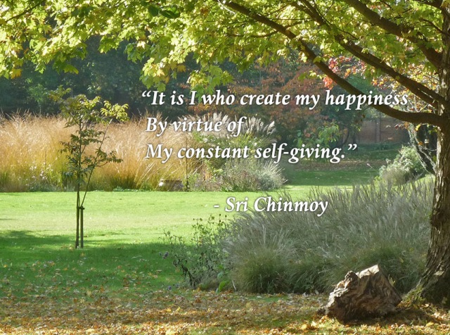 i-create-happiness-self-giving-tejvan