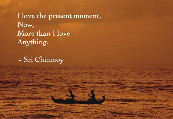 i-love-present-moment