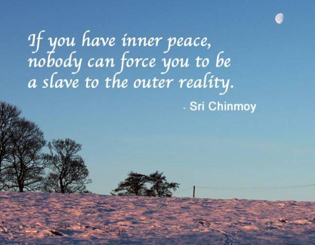 if-you-have-inner-peace