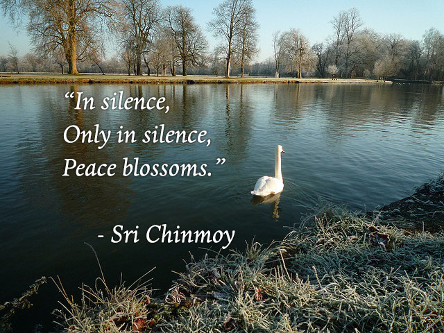 in-silence-only-silence