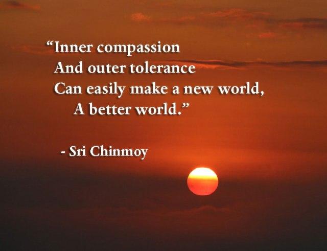 inner-compassion-tolerance-world-har