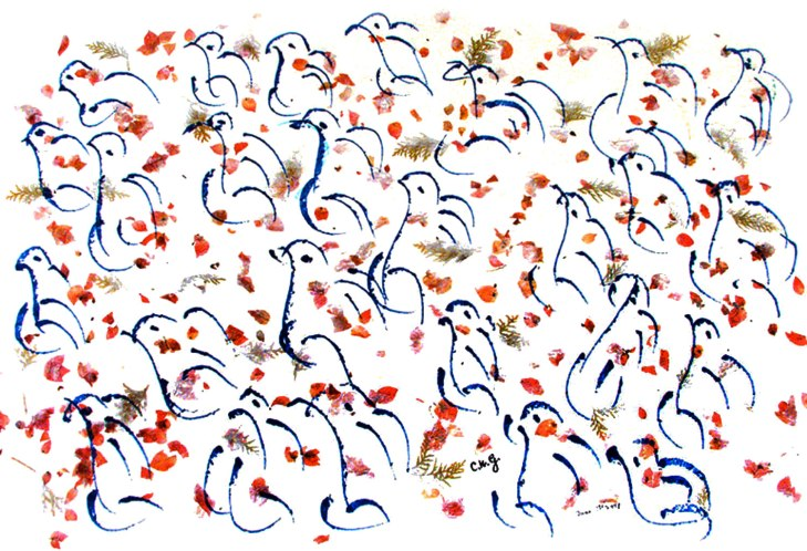Jharna-23-6-2001-2a