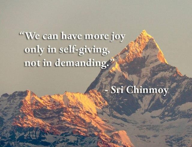 joy-self-giving