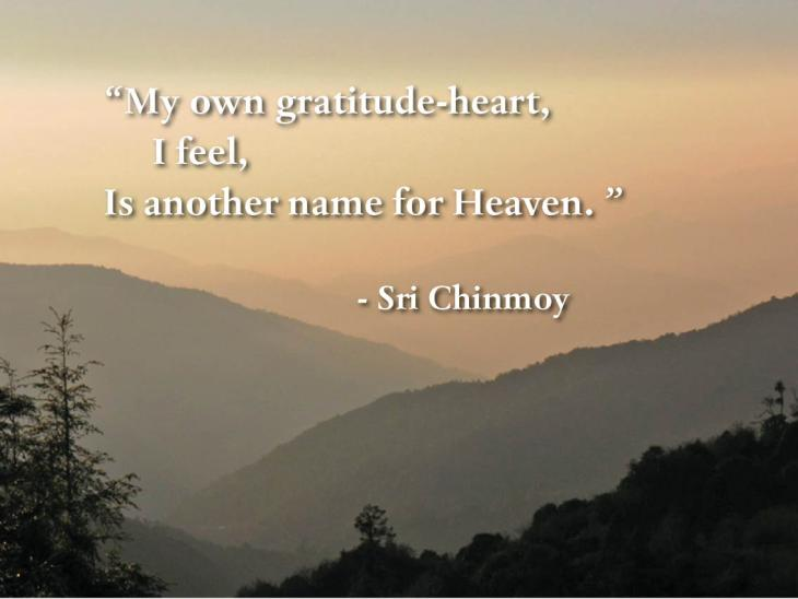my-own-gratitude-heart-i-feel-is-another-name-for-heaven
