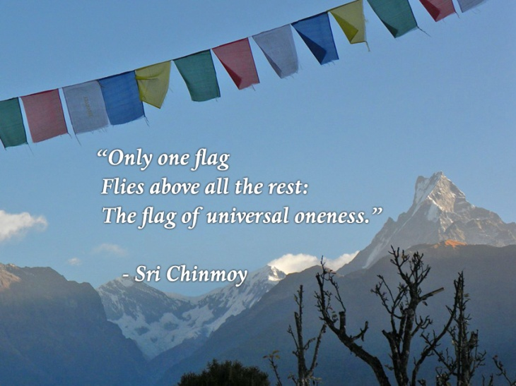 only-one-flag-flies-above-menaka