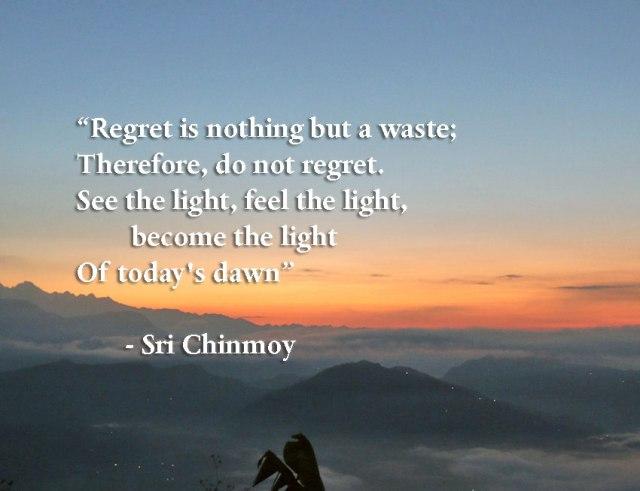 regret-nothing-but-waste-har