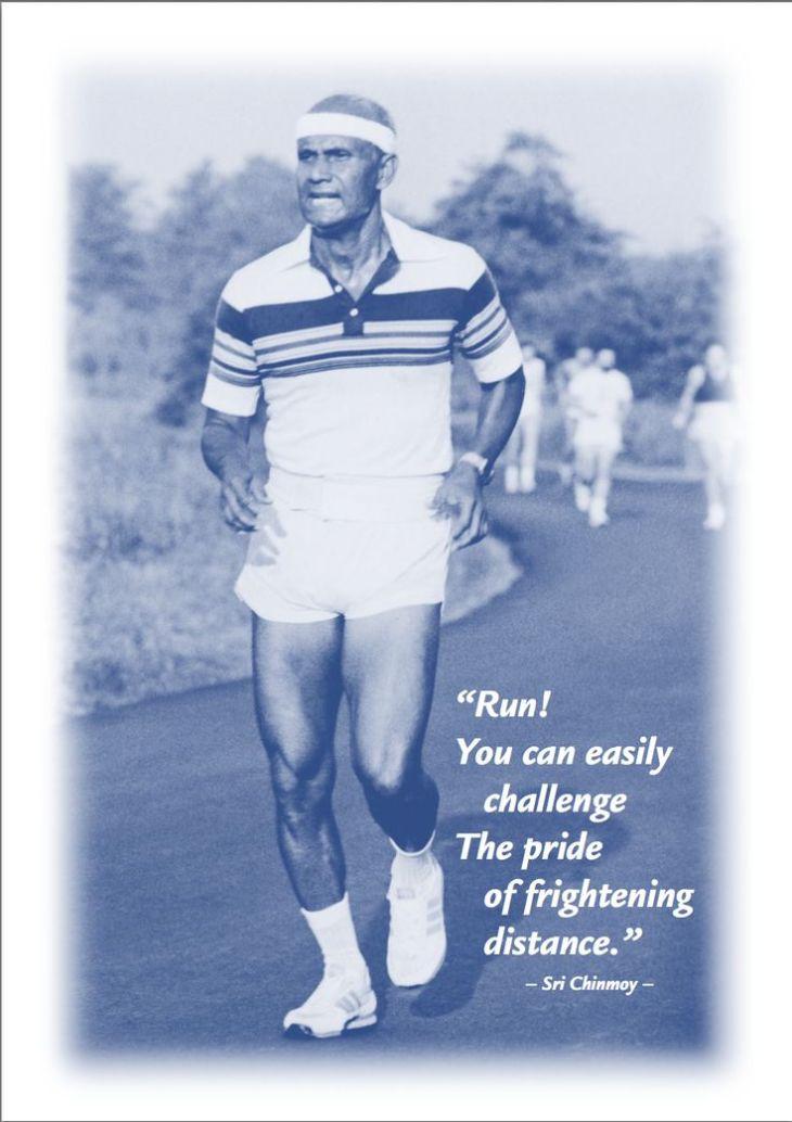 run-challenge-pride-distance