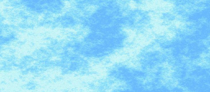 sky-bg