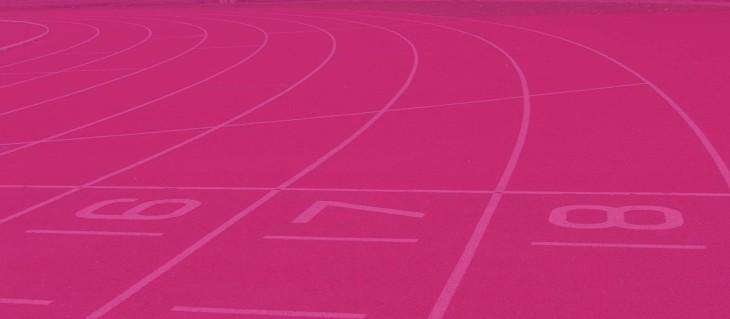 trackbg