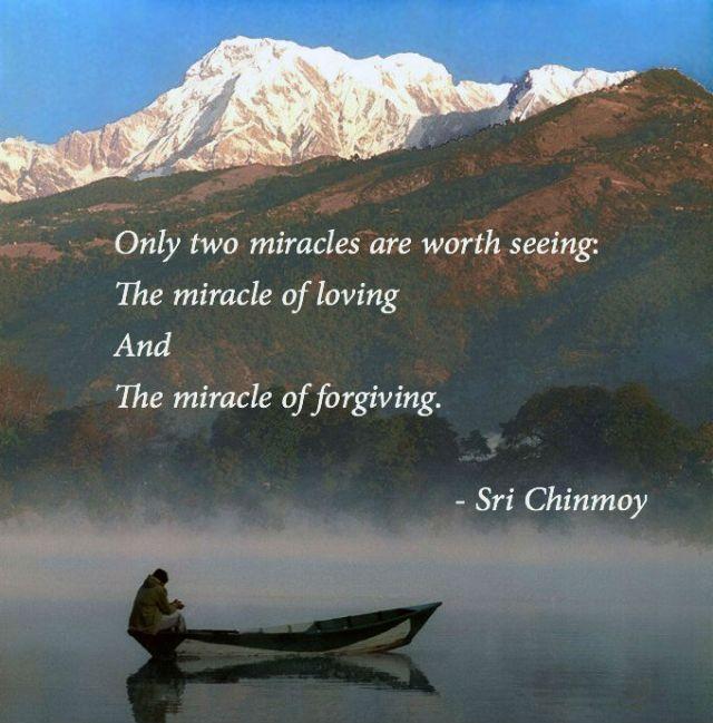 two-miracles-ranjit
