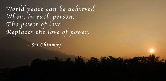 when-power-love-peace