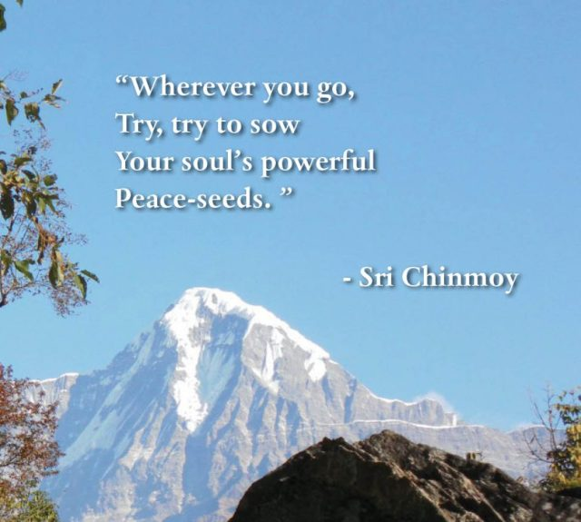 cropped-poema-de-sri-chinmoy-wherever-you-go-try-sow-souls-peace-seeds.jpg