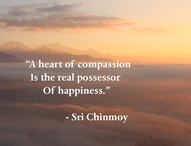 meditacao-guiada-a-heart-of-compassion