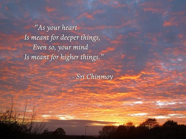 meditacao-guiada-as-your-heart-is-meant