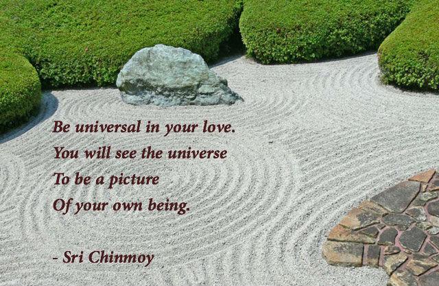 meditacao-guiada-be-universal-in-love-kedar