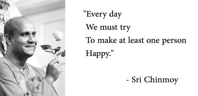meditacao-guiada-CKG-every-day-make-one-person-happy