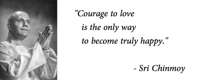 meditacao-guiada-courage-to-love-only-way-to-be-happy