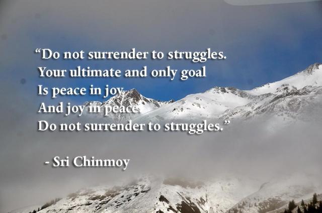 meditacao-guiada-do-not-surrender-to-struggles