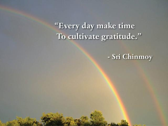 meditacao-guiada-every-day-make-time-to-cultivate-gratitude