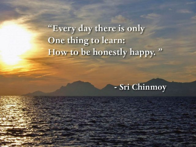 meditacao-guiada-every-day-only-one-thing-honestly-happy