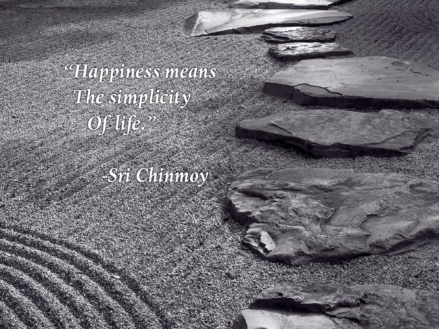 meditacao-guiada-happiness-simplicity-life-unmesh