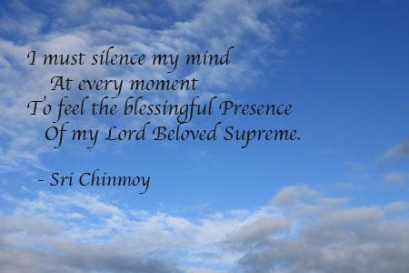 meditacao-guiada-i-must-silence-my-mind