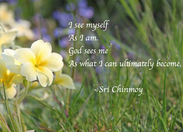 meditacao-guiada-i-see-myself-as-i-am
