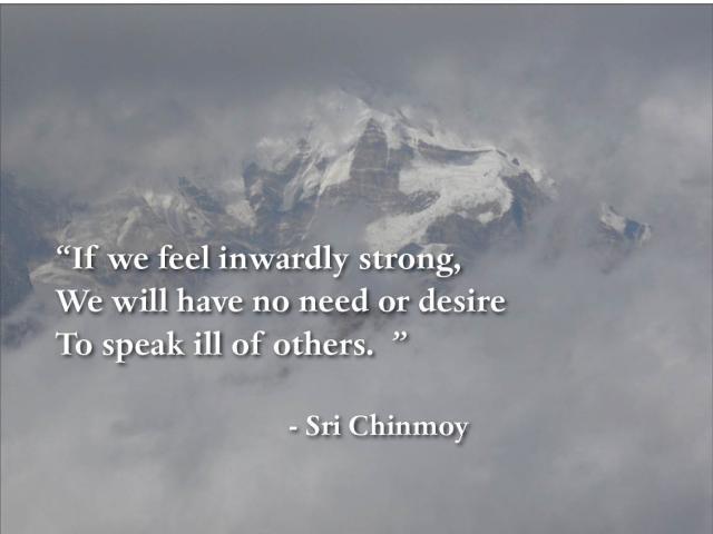 meditacao-guiada-if-we-feel-inwardly-strong