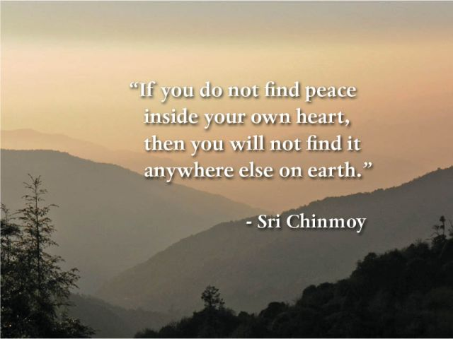 meditacao-guiada-if-you-do-not-find-peace-inside-heart-menaka